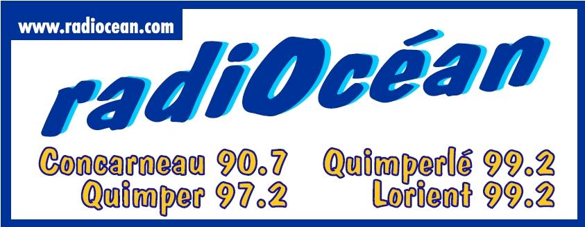 http://mas56.free.fr/Logos/radiocean.JPG